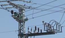 مجهولون سرقوا كابلات كهرباء في المنية
