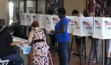 وسائل إعلام أميركية ترجح فوز الديمقراطيين بـ11 مقعدا جديدا بمجلس النواب