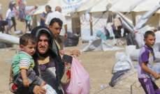 رئيس اتحاد بلديات وادي خالد: أعداد كبيرة من السوريين باتوا يمتلكون أراض بالمنطقة