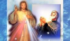القدّيس شربل... لا مزودة ولا فائدة أو انتاج (2)