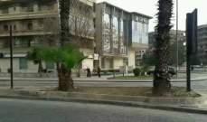 الغارديان: الأسد يصادر عقارات ملايين المواطنين الهاربين من الحرب