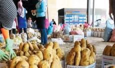 مصادر الشرق الأوسط:استئناف حركة الترانزيت عبر الأردن يزيد القدرة الإنتاجية للصناعات اللبنانية