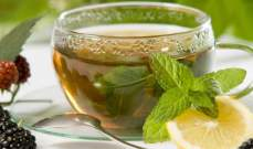 استخلاص مستحضر من الشاي الأخضر لعلاج السرطان