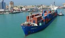 إيران وفيتنام تبحثان إطلاق خط ملاحي بحري مشترك
