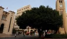 مجلس النواب أقر تمديد عقود إيجار الأماكن غير السكنية لمدة سنة