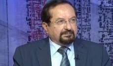 مصر تعود إلى سوريا...  بالأصالة أم بالوكالة؟