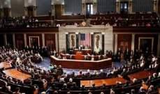 واشنطن بوست: مجلس النواب سيجري مراجعة لسياسة إدارة ترامب تجاه السعودية