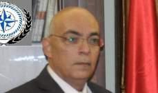 ابو سعيد: التحالف العربي ينتهك القانون الدولي في اليمن