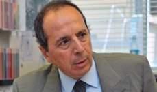 السيد لأهل بعلبك الهرمل:لم أكلف أحدا بنقل أي رسائل إليكم حول الإنتخابات