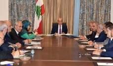 التنمية والتحرير: قرار ترامب رشوة انتخابية لنتانياهو ونؤكد على سورية الجولان