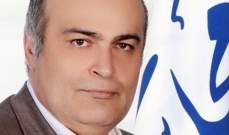 مسؤول ايراني: حادث اهواز الارهابي فضح خشية العدو من قوة ايران العسكرية