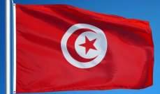 ارتفاع حصيلة وفيات الرضع بسبب تعفن جرثومي في تونس إلى 15 حالة