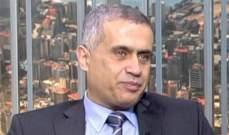 طرابلسي: نراهن على إيجابية الساعات المقبلة وهل نعاقب باسيل إذا نجح وضحى؟