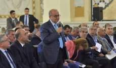 تجمع المزارعين: نطالب وزير الزراعة بخطة عمل لانقاذ الزارعة من التدهور