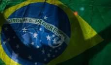 روسيا اليوم: 5 قتلى بإطلاق مسلح النار داخل كنيسة في البرازيل