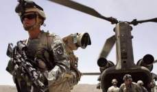 الجيش الأميركي يعلن مقتل 52 إسلاميا من حركة الشباب في الصومال
