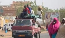مسلحون يخطفون 15 فتاة جنوب شرقي النيجر