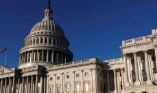سيناتور ديمقراطي: سيتم الاتفاق بين الحزبين على فتح الحكومة مؤقتاً