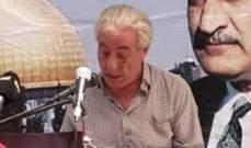 رئيس بلدية بر الياس عن خطف الطفلة السورية: أول حادثة من هذا النوع
