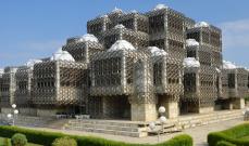 رحلة الى الدير الأثري للسيدة العذراء في غراتشانيكا وأولبيانا الرومانية في كوسوفو