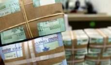 مصدر للأخبار: أصوات بالبيت الأبيض تعتبر استقرار القطاع المصرفي بلبنان منفعة لحزب الله