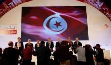 رئيس الهيئة العليا للانتخابات في تونس: الانتخابات الرئاسية في موعدها