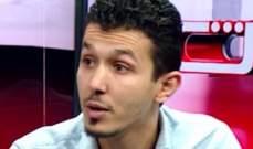 أحد أبرز زعماء الإحتجاجات بالجزائر دعا لتمديد الفترة الانتقالية إلى 6 أشهر