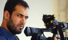 لقاء تضامني مع المصور الصحافي سمير كساب في حردين بالذكرى الخامسة لاختطافه