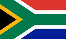 مقتل اثنين إثر تصادم قطارين في جنوب أفريقيا