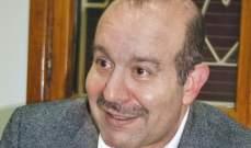 علوش:تباين الآراء بين الحريري وباسيل لن يصل إلى تدهور العلاقة بقرار من الجانبين