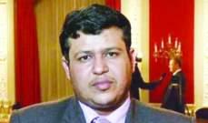 متحدث باسم الرئاسة اليمنية: التراخي في تنفيذ اتفاق السويد يدفع للفشل