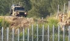 مسؤول اسرائيل: وافقنا على التفاوض مع لبنان شرط أي يكون برعاية أميركية