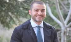 سامي فتفت: سيأمل لتفعيل المشاريع الإنمائية في طرابلس والشمال