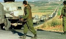 لقاء الأحزاب: عيد التحرير جاء تتويجاً للانتصار الكبير على العدو الإسرائيلي عام 2000