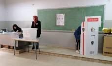 """الجمهورية: الإنتخابات الفرعية بطرابلس عكست بعض التعب لدى كوادر """"المستقبل"""""""