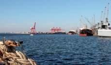 التايمز: طهران تعتبر ميناء اللاذقية في سوريا بوابة دخول للشرق الأوسط