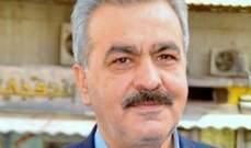نائب سوري: ما حدث لنا مخططات حاكتها الصهيونية وأميركا تسعى لحفظ ماء الوجه بعد الخروج من سوريا