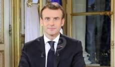 الاندبندت: حلفاء واشنطن مصدومون بقرار سحب القوات الأميركية من سوريا