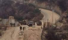 مصادر للجمهورية: إسرائيل التي تقرع طبول الحرب مع لبنان عاجزةٌ عن خوضها