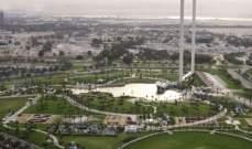 ف.تايمز: رجال أعمال يحذرون من أن الإصلاحات فشلت في إنعاش اقتصاد دبي