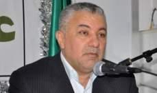 محمد نصرالله: نأمل ألا تطول مناقشة البيان الوزاري وتتفرغ الحكومة للعمل