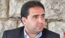 ناصر:هناك عملية تعبيد الطريق للخروج من الأزمة والأمور لم تصل لخواتيمها بعد