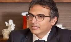 مصادر الـMTV: بيفاني تلقى دعما من مرجعية سياسية كبيرة وخليل لم يُحله إلى التفتيش