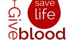 طفل حديث الولادة في مستشفى الحياة بحاجة ماسة إلى دم من فئة O-