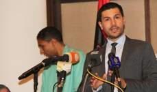 متحدث حكومة الوفاق: سنتخذ الإجراءات القانونية حيال جرائم الحرب التي ارتكبتها قوات حفتر