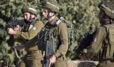 مقتل فلسطيني برصاص مستوطن في الضفة الغربية