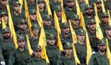 النشرة: حزب الله ينظم عرضًا عسكريًا الليلة بمناسبة يوم القدس العالمي