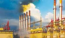 مصادر وزارة الطاقة للأخبار: لوقق محاولات إيهام الرأي العام بوجود نقص بخطة الكهرباء