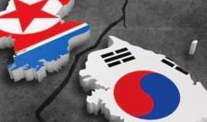 صحيفة يابانية: آبي مستعد للاجتماع مع زعيم كوريا الشمالية من دون شروط