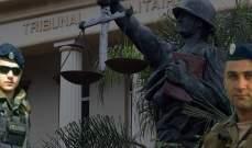 العدالة انتصرت للشهيدين السيد ومدلج: ما هو هاجس ذويهما؟